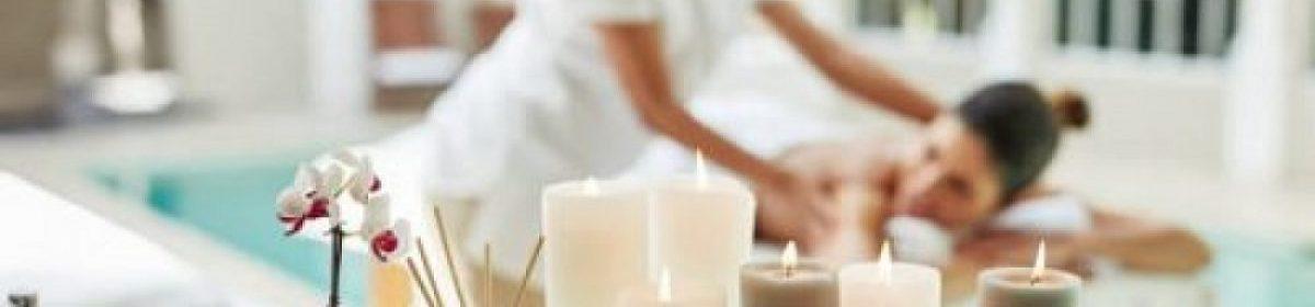 Vitória Almeida Aromaterapeuta – Óleos essenciais e Aromaterapia